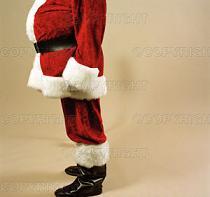 De cómo el vecino se robó la Navidad