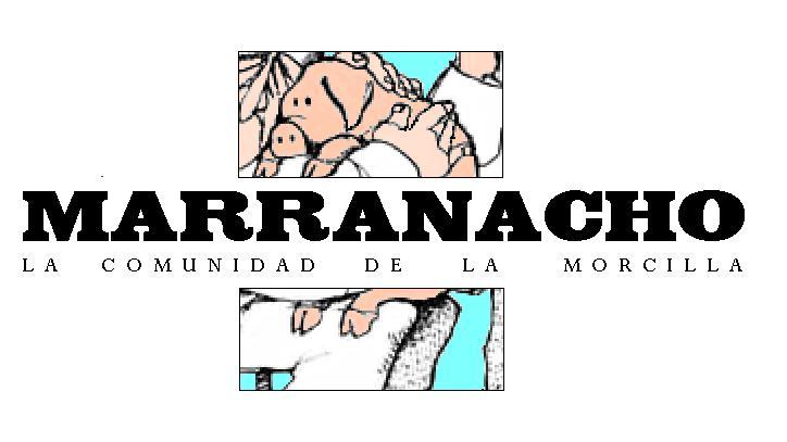 Marranacho