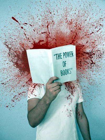 libropower